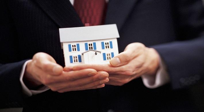 Муниципальная собственность — что относится и кто определяет принадлежность