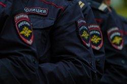ппс приказ 80 прав обязанности сотрудников полиции