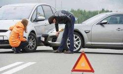 бездействие сотрудников гибдд при аварии, что можно сделать