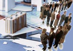 получение жилья маневренном фонде дают случаях получить быстро
