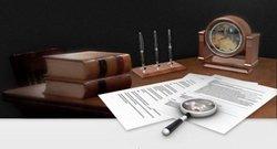 какие документы нужны адвокату для деятельности адвокатской деятельности открытие адвокатского кабинета