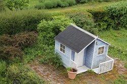 как оформить дом если земля не в собственности особенности перехода прав законные ограничения