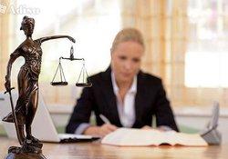 адвокат права адвоката обязанности адвоката перед клиентом обязанности адвоката перед клиентом что должен делать адвокат для клиента консультация и помощь адвоката