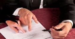 можно ли оспорить отказ от обязательной доли в наследстве при завещании возможные проблемы и последствия отказа