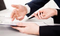 запрос адвокатом на получение сведений, соблюдение интересов доверителя