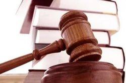резолютивная часть решения суда что это структура судебного решения чем это регулируется