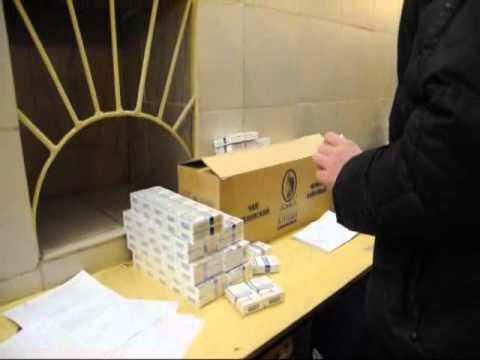 передача для осужденного передавать передачи посылки заключенному тюрьмы