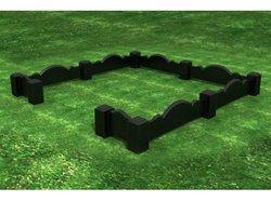 оформление земли на кладбище после смерти доверенность