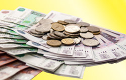 Мфо капитал консалтинг помощь с займами в мфо