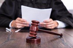 Как сделать оправдательный приговор