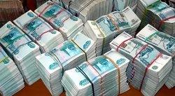программа капитал в плюс как вернуть свои деньги куда можно обратиться, если сотрудники программы капитал в плюс отказываются возвращать денежные средства можно ли и как можно вернуть свои деньги