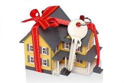 Кто имеет право на предоставление жилья при хроническом заболевании