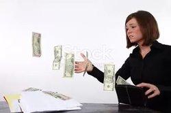Застраховал машину и продал могу ли вернуть деньги