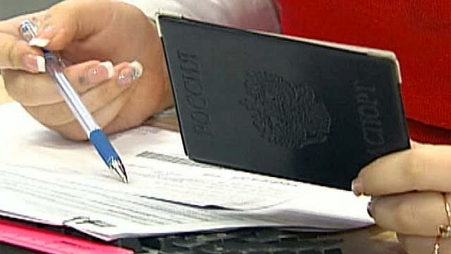 незаконное использование паспортных данных мошенничество с использованием паспорта использовали незаконно паспорт консультация юриста или адвоката куда можно обратиться