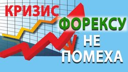 Форум торги на форекс для новичков безопасный уровень маржи при торговле на форекс