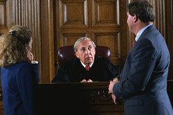представитель в арбитражном суде быть представителем подписание документов