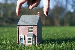 протяжении Когда лучше покупать земельный участок давно уже