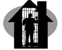Замена меры пресечения на домашний арест: Как это делается