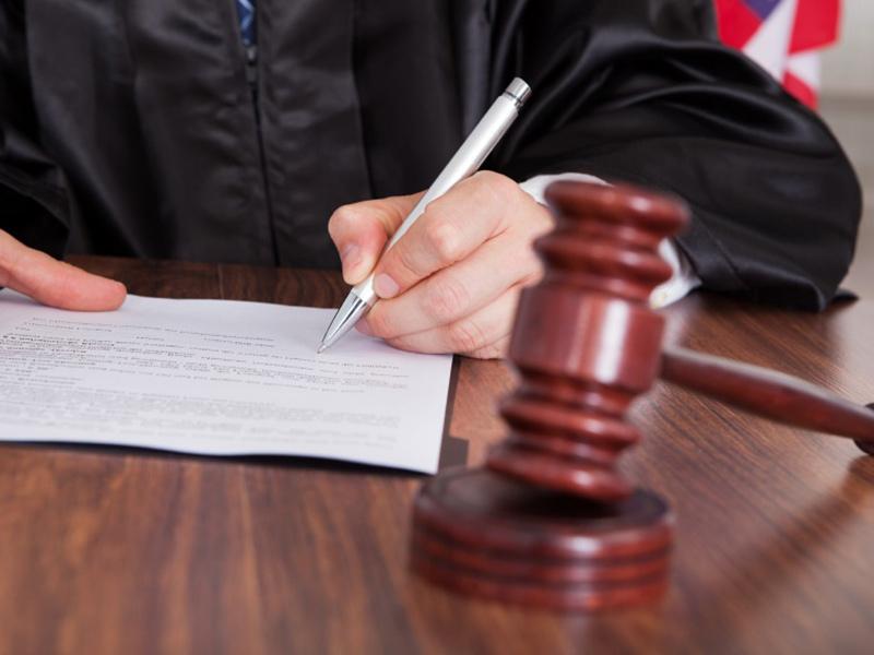 сроки уголовное дело рассматривается в суде максимум минимум закон отложить