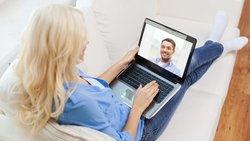 Internet safety online dating