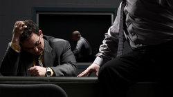 адвокат при допросе свидетеля по уголовному делу допрос допрашивают