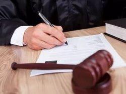 Когда приставы закрывают исполнительное производство по кредиту проверить паспорт на долги у судебных приставов