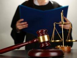 решение суда в арбитражном суде как получить какой срок на руки