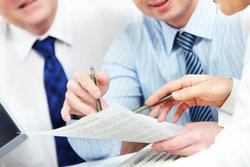 Бесплатная консультация юриста в сормовском районе