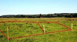 Кто имеет право определять границы земельного участка