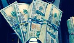 брокер обман брокером как вернуть деньги если брокер обманул как вывести деньги с биржи в чем заключается обман брокера что делать если брокер обманул и пропал как избежать обмана брокером