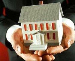 коммерческий найм коммерческий найм жилого и нежилого помещения найм с правом выкупа положения которые регулируют различные виды найма помещений особенности коммерческого найма различных помещений в рф