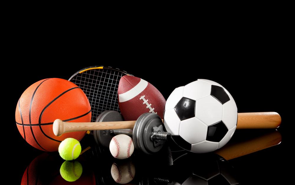 Спорт и ставки на спортивные мероприятия: Киберспорт + ...