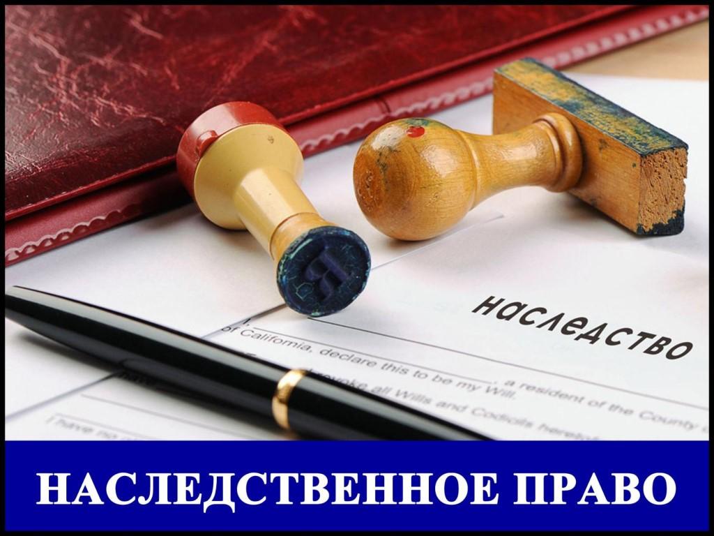 Прокурор получив постановление дознавателя