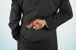 обман при сдаче анализов и предоставление недостоверных сведений существует ли риск обмана при сдаче анализов что же делать если при сдаче анализов дали неверные данные как восстановить свои нарушенные права