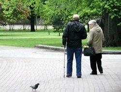 Документы на оформление досрочной пенсии в центре занятости