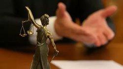 в какие сроки принимается исковое заявление к производству в районном суде с чего начинаются сроки принятия искового заявления когда не будут действовать сроки принятия искового заявления основные причины отказа