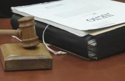 Возбуждение уголовного дела когда все сроки пропущены - помощь адвоката