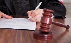 приговор как обжаловать приговор что нужно для обжалования юридическая помощь при обжаловании приговора заключение и выводы