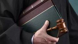 сколько бывает кассаций каким образом происходит подготовка кассационной жалобы особенности подачи кассации и количество заявлений юридическая консультация нужна ли она перед подачей кассации
