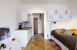 Объединение комнат в коммуналке: Как можно объединить комнаты в коммуналке в отдельную квартиру