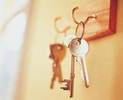 что можно сделать если сняли с очереди на получение жилья законно ли снимать с очереди порядок восстановления лица в списках очередей на недвижимость