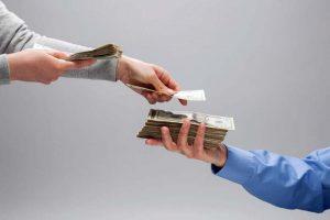 обмана вкладчиков пайщиков кооператив микро финансовая компания кпк мфо адрес отзывы новости деньги