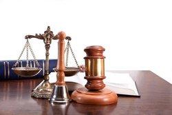 сроки для получения решения суда чем это регулируется зачем нужен текст решения в какие сроки выдается решение электронный вариант основные советы