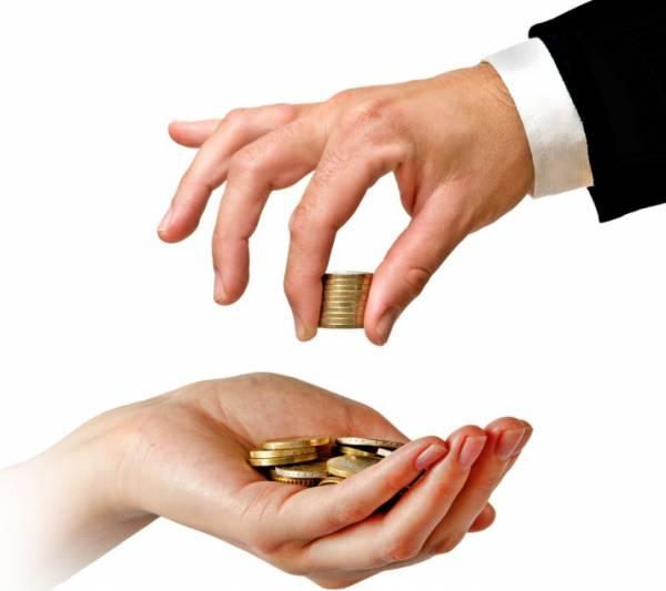 обманутые пайщики вкладчики кооператива обманывают вкладчиком кпк обмануть мошенничество