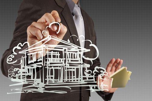 Как переоформить ипотеку в сбербанке