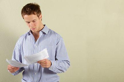 Что такое овердрафт и каковы его отличия от кредита?