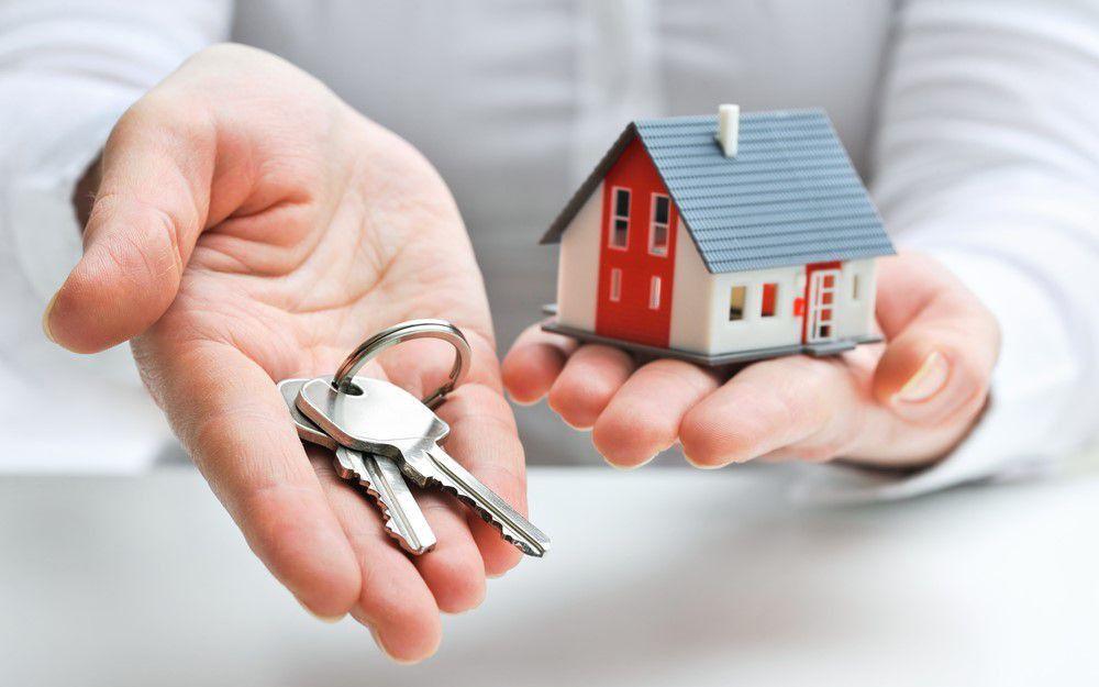 термобелье сколько времени ухрдит на оформление квартры в ипотеку должно